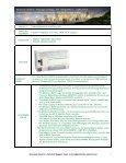 Download - Schneider Electric - Page 2
