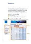 V ontobel Investment Banking - Derinet.ch - Page 4