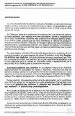 CRECIMIENTO JUVENIL DE 32 PROCEDENCIAS Y 203 ... - Inicio - Page 2