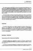 CRECIMIENTO JUVENIL DE 32 PROCEDENCIAS Y 203 ... - Inicio - Page 3