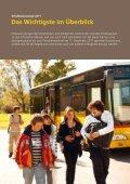 Schulbuskonzept 2011 für die Region Bucheggberg - PostBus - Page 3