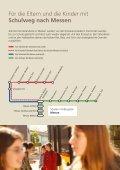 Schulbuskonzept 2011 für die Region Bucheggberg - PostBus - Page 6