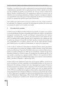 Capítulos I Y II pdf - Programa de las Naciones Unidas para el ... - Page 2
