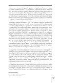 Capítulos I Y II pdf - Programa de las Naciones Unidas para el ... - Page 3