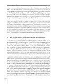 Capítulos I Y II pdf - Programa de las Naciones Unidas para el ... - Page 4