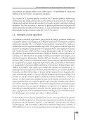 Capítulos I Y II pdf - Programa de las Naciones Unidas para el ... - Page 5