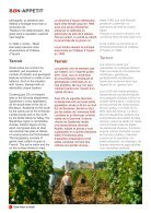 Gastronomad #3 May - June 2011 - Page 6