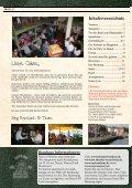 Husumer Bierzeitung - Husums Brauhaus - Seite 2