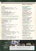 Husumer Bierzeitung - Husums Brauhaus - Seite 4