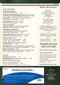 Husumer Bierzeitung - Husums Brauhaus - Seite 5