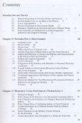 Contents - Tecnun - Page 2