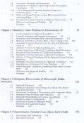 Contents - Tecnun - Page 3
