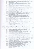 Contents - Tecnun - Page 4