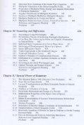 Contents - Tecnun - Page 6