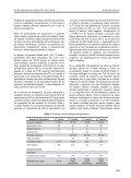 eNDoCaRDITIS INFeCCIoSa De VÁLVULa PULMoNaR ... - SciELO - Page 2