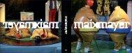 202 MMK 02 Inhalt 15.indd - Maix