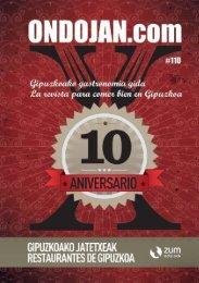 PDF Ondojan 110 - Zum Edizioak