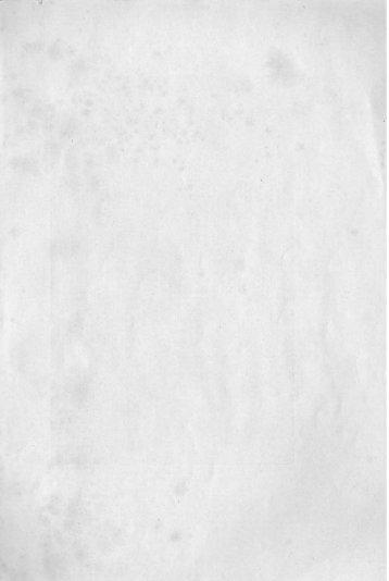 Ezio Levi - Bollettino d'Arte