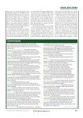 Nature - UN Virtual - Page 2