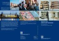 baukultur durch wettbewerbe - Architektenkammer Sachsen-Anhalt
