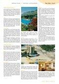 Israel - Seite 6