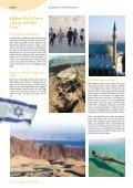 Israel - Seite 7