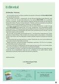 GUIA MOLICAR EDICION 2 OCTUBRE 2005 - Page 3