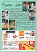 GUIA MOLICAR EDICION 2 OCTUBRE 2005 - Page 4