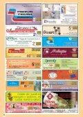 GUIA MOLICAR EDICION 2 OCTUBRE 2005 - Page 6