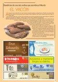 GUIA MOLICAR EDICION 2 OCTUBRE 2005 - Page 7