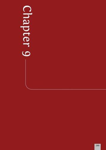 Chapter 9.pdf - Phuhlisani