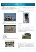 Rowing Welcome MST@ AUG 1 2012 - Kinross Wolaroi School - Page 4