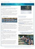 Rowing Welcome MST@ AUG 1 2012 - Kinross Wolaroi School - Page 5
