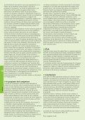 versione PDF - AIB-WEB - Page 6