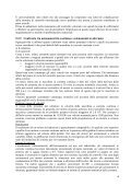 Macchina ad induzione - Page 5