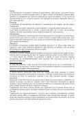 Macchina ad induzione - Page 6