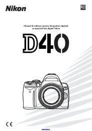 click aici - F64 Studio
