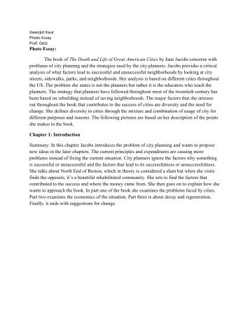 essay about christmas tree year round