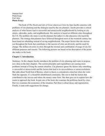 cheap dissertation chapter ghostwriter for hire gb marketing essay on power sharing in democracy sovereign esl energiespeicherl sungen