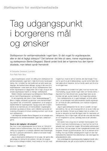 [pdf] [pdf]
