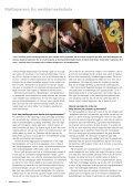 [pdf] [pdf] - Page 3