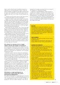 [pdf] [pdf] - Page 4