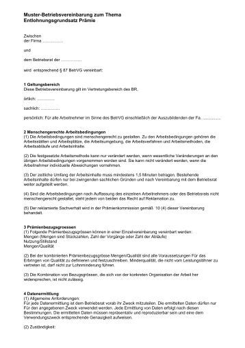Mitteilung Ber Zahlungsversumnis 2063732 Muster Arbeitsvertrag Fr