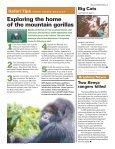Heartlands - African Wildlife - Page 3