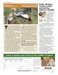 Heartlands - African Wildlife - Page 4