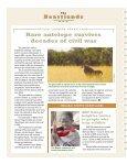 Heartlands - African Wildlife - Page 6