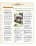 Heartlands - African Wildlife - Page 7
