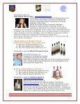 espirituosos del viejo mundo y nuevo mundo italia–perú la grappa y ... - Page 3