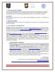 espirituosos del viejo mundo y nuevo mundo italia–perú la grappa y ... - Page 4