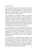 Discurso de Tomada de Posse - CM Matosinhos - Page 2